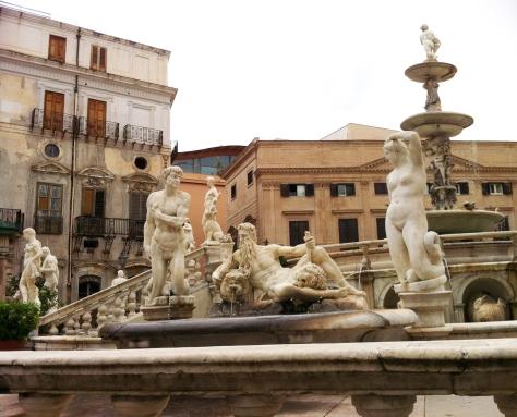 Palermo3