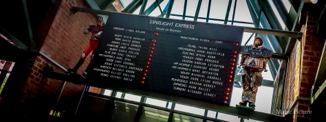 Starlight Express 2