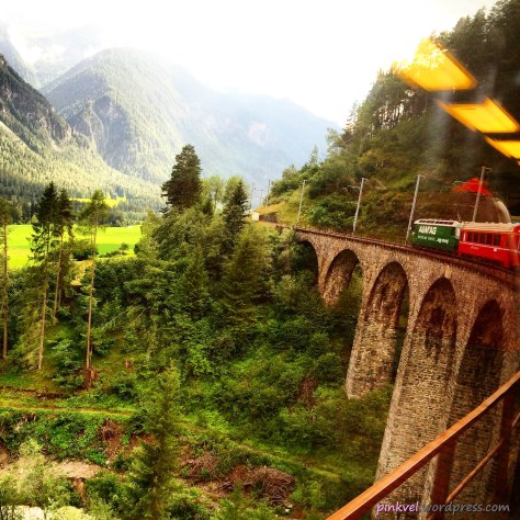 Switzerland14