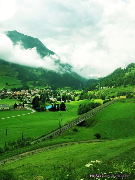 Switzerland15