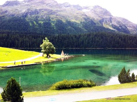 Switzerland17