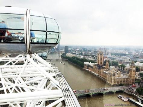 london8_wm