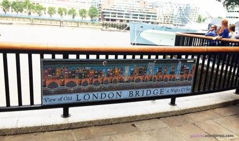 LondonSigns7