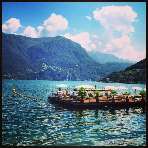 Lugano13