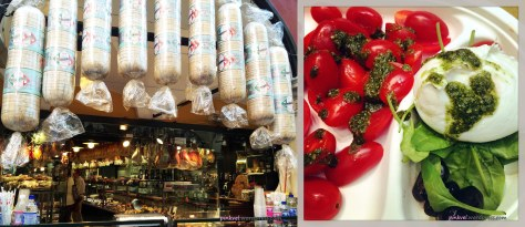 Lugano14food