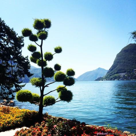Lugano9